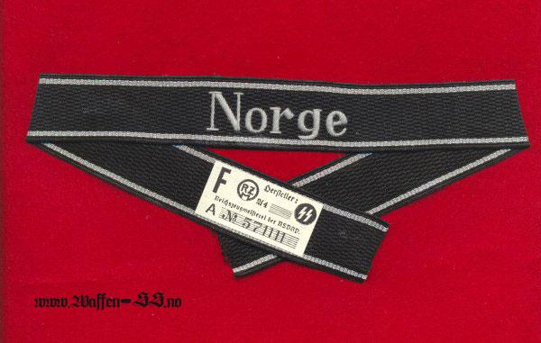 norges hus france