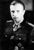 Hermann Fegelein