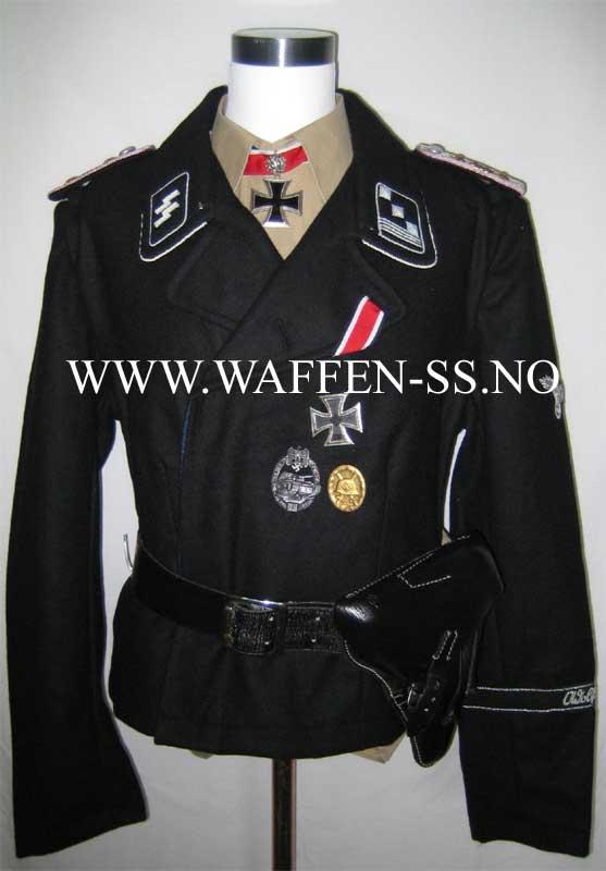 Ss uniform kostum kaufen
